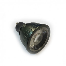 GU10 7W Led Downlight 220VAC