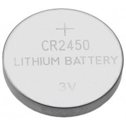Battery CR2450