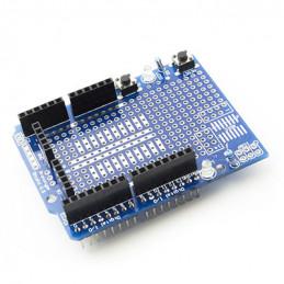 Arduino Compatible 328 ProtoShield Prototype Expansion Board