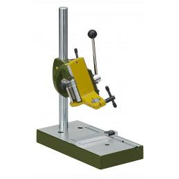 Proxxon 28600 MICROMOT drill stand MB 200