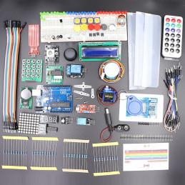 Kit Arduino RFID Starter kit