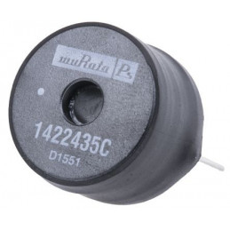 Inductor 220uH 3.5A