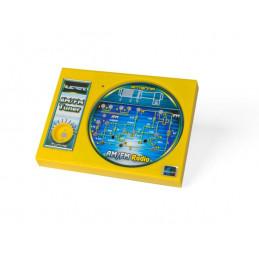 Electronic lab kit AM/FM RADIO