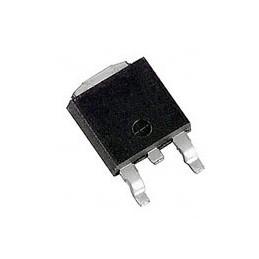 7805 SMD D-PAK 5V 1A