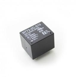 T73 Relay SPDT 5VDC 10A