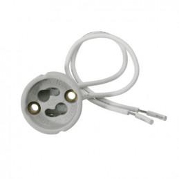 GU10 Connector lead