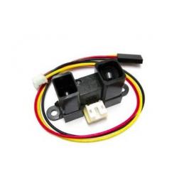 Infrared Proximity Sensor detect 20-150cm Distance Range