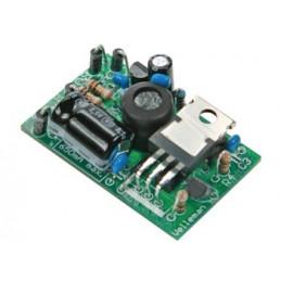 K8071 1W/3W High Power LED Driver