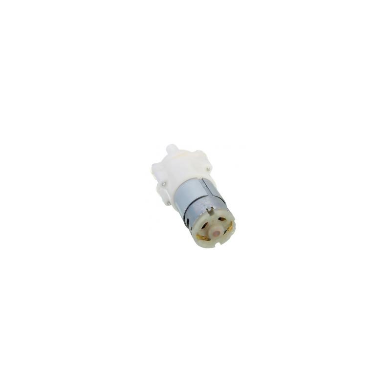 Micro water Pump 12VDC