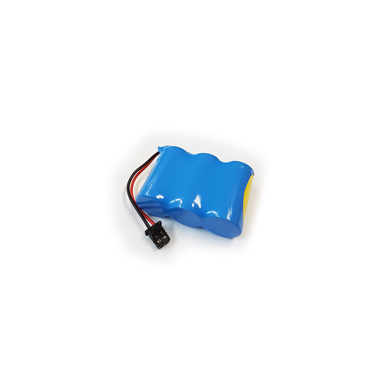 Cordless Phone Battery Pack MIMH 2/3 AA 300mAH