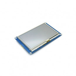 4.3 inch HMI Nextion Touch Screen LCD