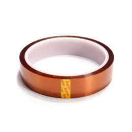 KAPTON TAPE 20MM X 33M