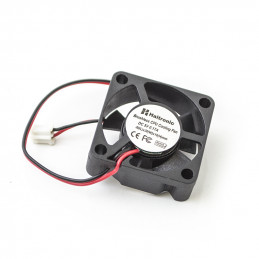 30mm Cooling fan 5VDC