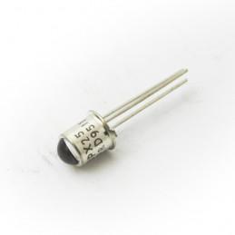 BPX25 Photo Transistor