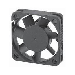 Fan 50x50x15mm 24VDC