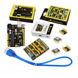 Arduino CNC Shield R3 kit
