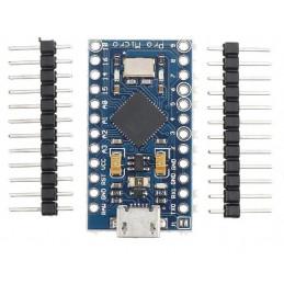 Arduino Pro Micro 5V 16M