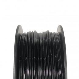 DaVinci Lab ABS 1.75mm Black