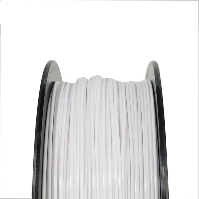 DaVinci Lab ABS 1.75mm White