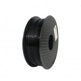 DaVinci Lab PLA Filament 1.75mm Black