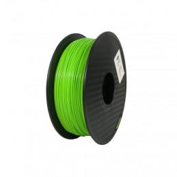 DaVinci Lab PLA Filament 1.75mm Green