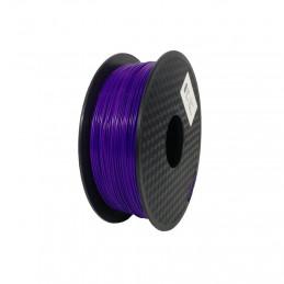 DaVinci Lab PLA Filament 1.75mm Purple