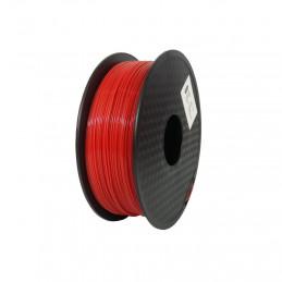 DaVinci Lab PLA Filament 1.75mm Red