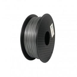 DaVinci Lab PLA Filament 1.75mm Silver