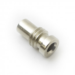 Reducer to 5mm coax for pl259 5mm