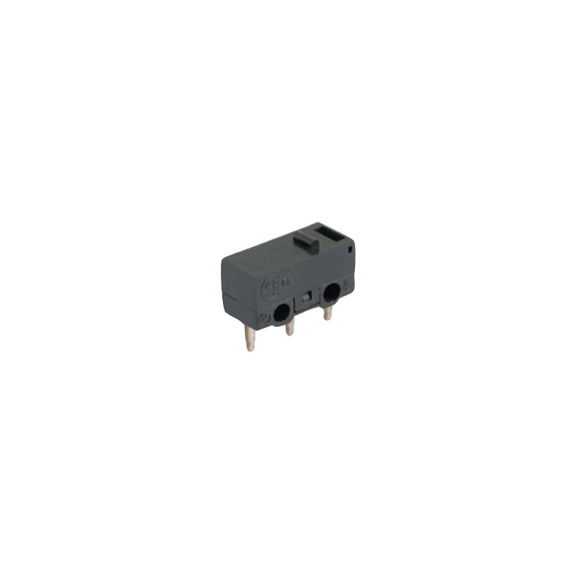 B1751 submini micro switch SPDT