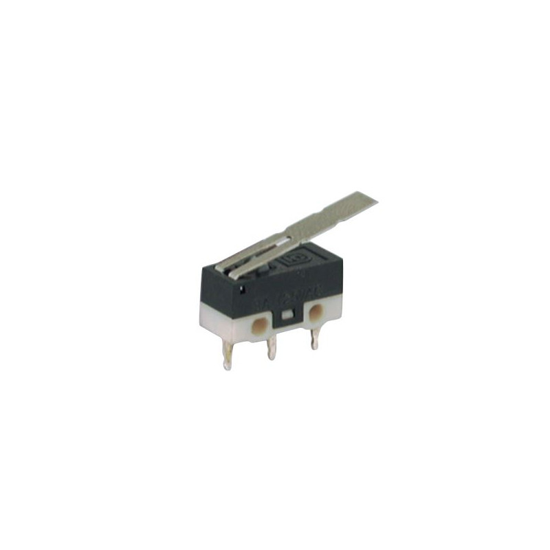 B17521 Sub Mini micro Switch PCB