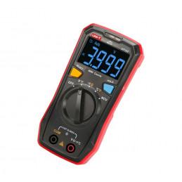 UT123 Digital multimeter 3½ digit LCD Display