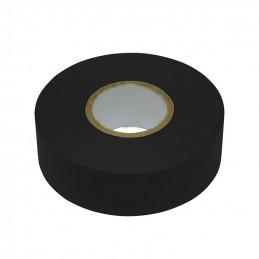 Insulation Tape Black HT2BK