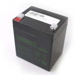 Lead Acid Battery 12V 4.5AHR