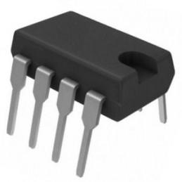 IC UC3845 8 PIN DIP/TL3845