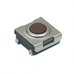 SMD TACTILE SWITCH 6x6mm