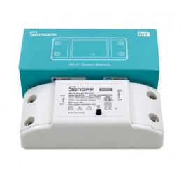 Sonoff BASICR2- WiFi Wireless Smart Switch