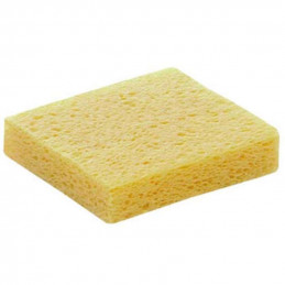 Cleaning Sponge for solder iron 51x36mm