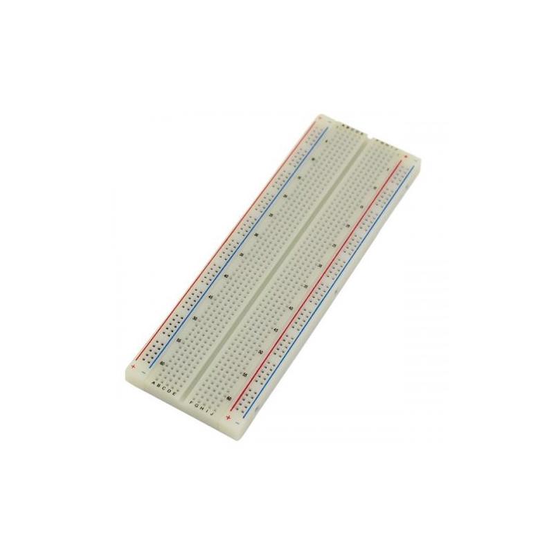 Breadboard SD-12 840 Holes