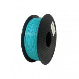 DaVinci Lab PLA Filament 1.75mm Sky Blue