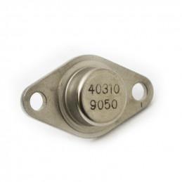 40310 Transistor