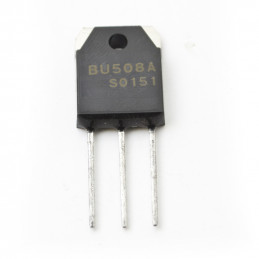 BU508
