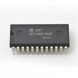IC HD14618P