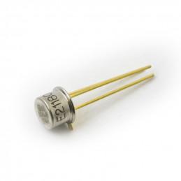 AD590 Temperature Sensor -55 to +150 °C TO52