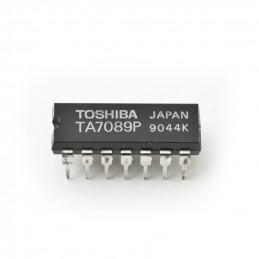 TA7089P