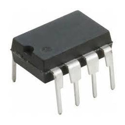 A3020 Hall Effect Sensor Dip8