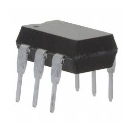 H11D1 Opto NPN Transistor