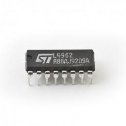 L4962A