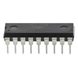 Microchip MCP2515 CAN Controller 18pin