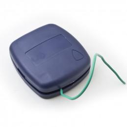 1 CH Remote Control Receiver (Code Hop)